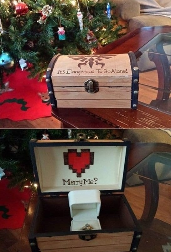 funny-pictures-meme-awesome-proposal