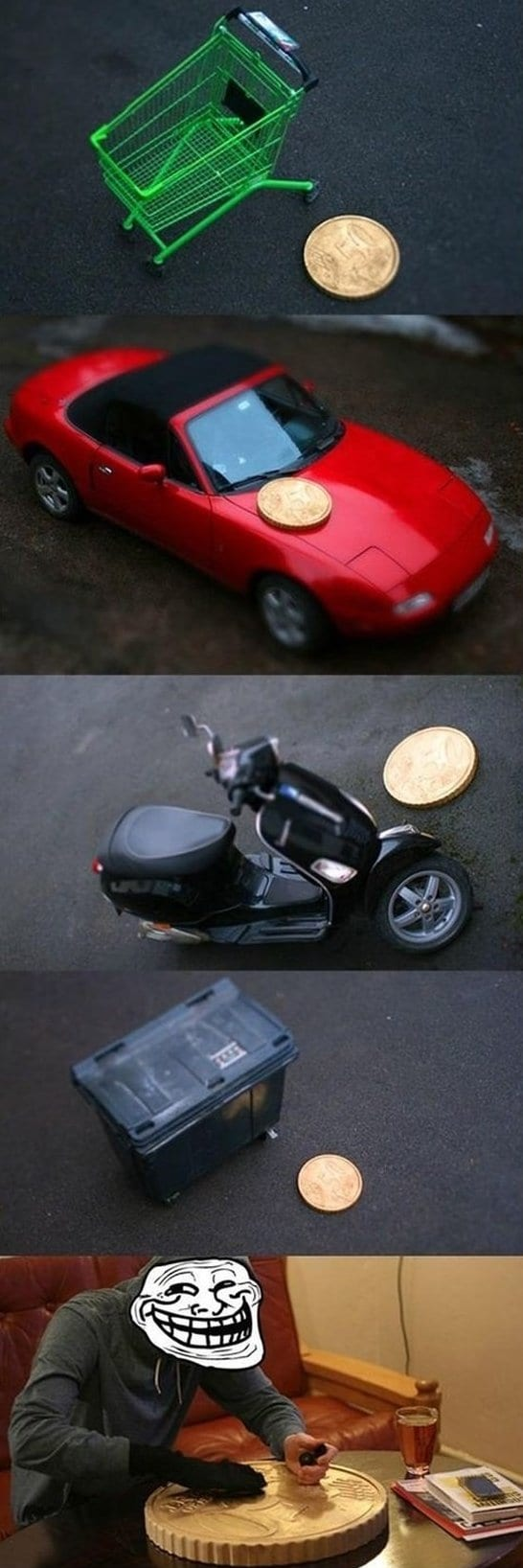 funny-pictures-meme-this-guy-is-a-real-pro-at-making-miniatures
