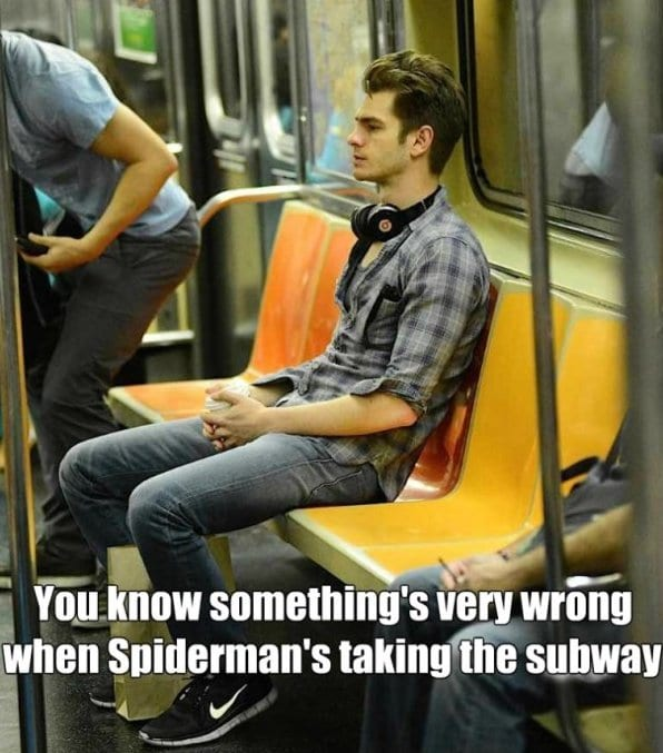 funny-pictures-spiderman