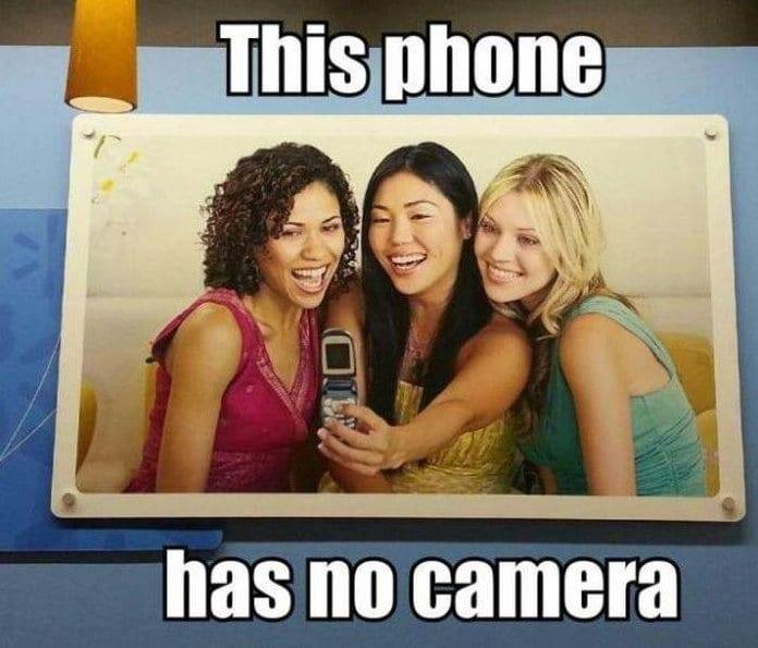 Lol So Funny Meme : Funny so much fail meme and lol