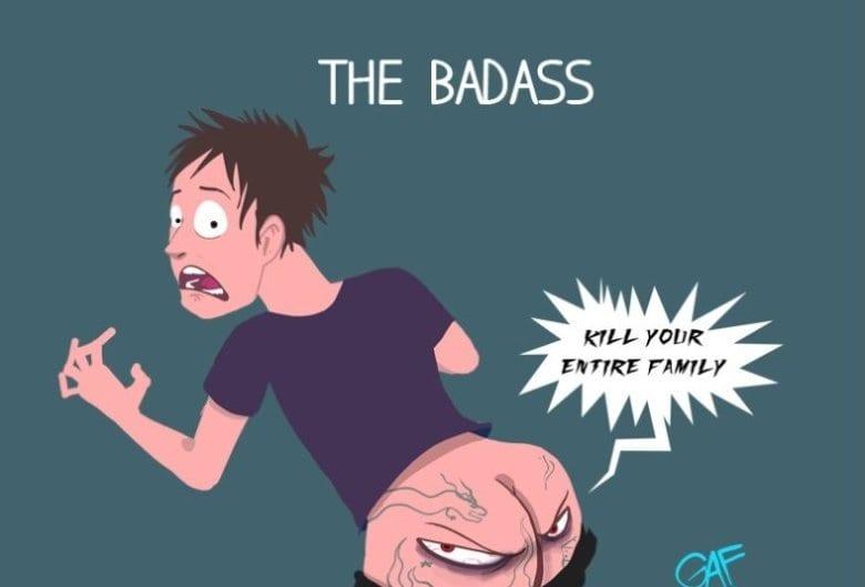 funny-the-badass