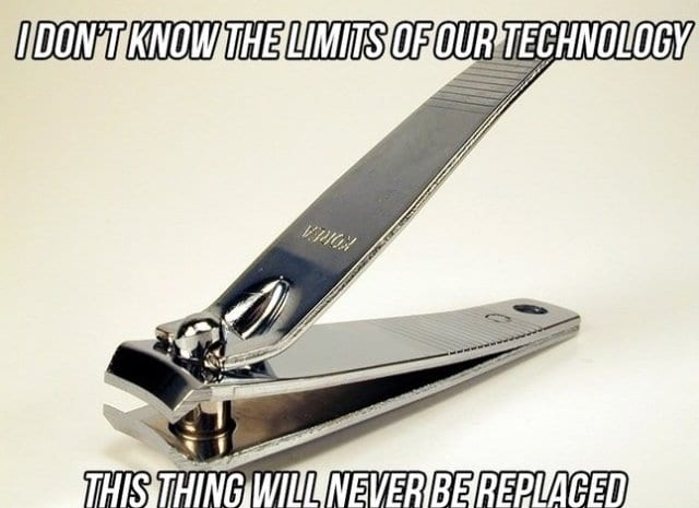 funny-the-most-advanced-technology