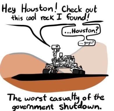 funny-usa-government-shutdown-meme-and-lol