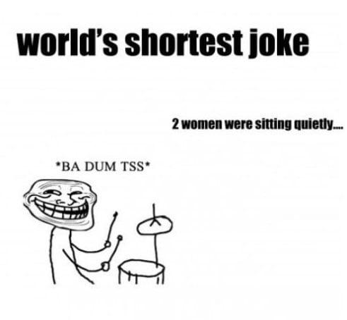 funny-worlds-shortest-joke-meme-and-lol
