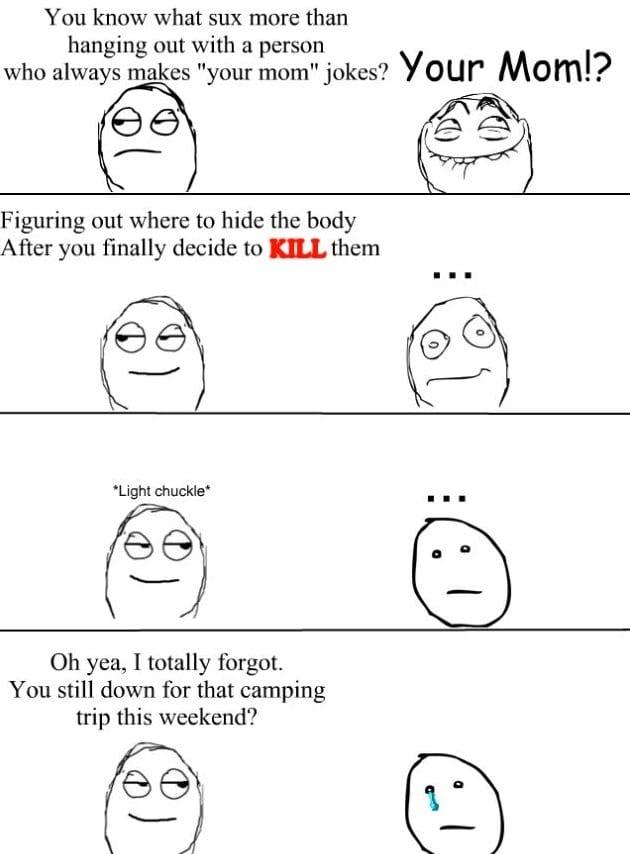 funny-you-mom-jokes