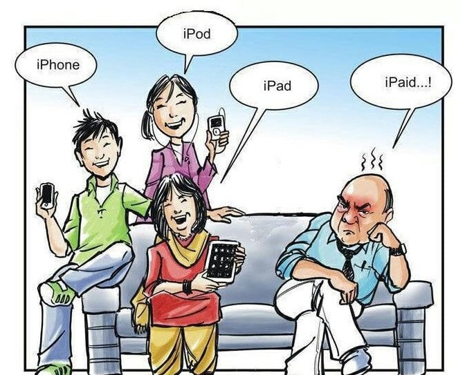 funny-iphone-5s