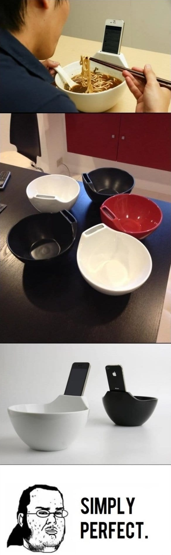 funny-image-2014-the-perfect-bowl-for-hipsters