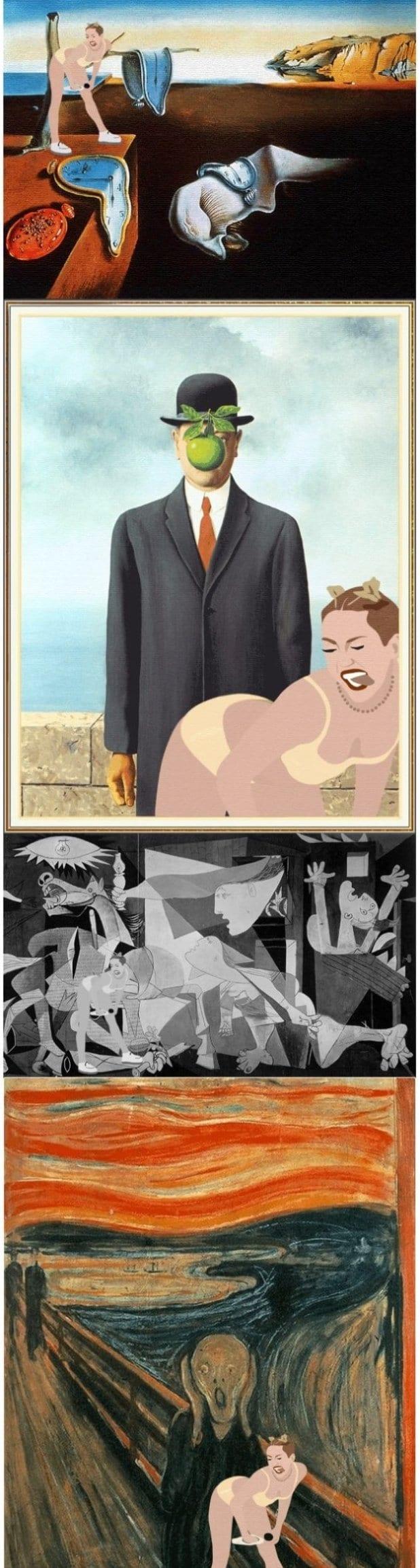 funny-image-2014-twerks-of-art