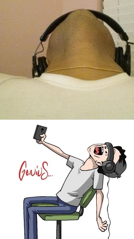 genius-selfies-2014