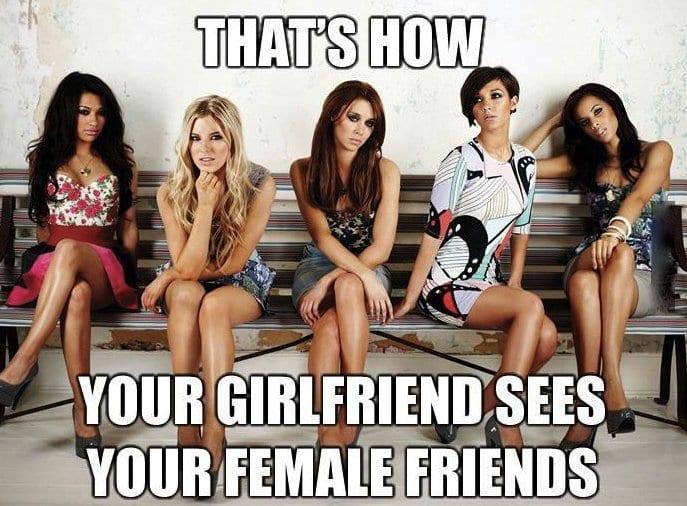 girlfriend-vs-your-friends