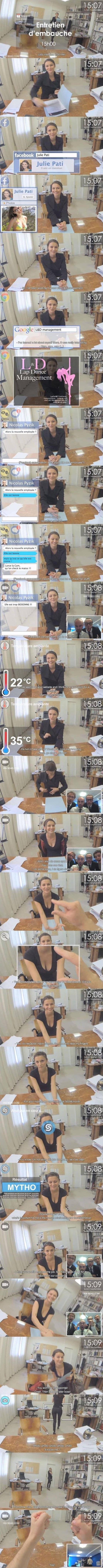 google-glass-job-interview
