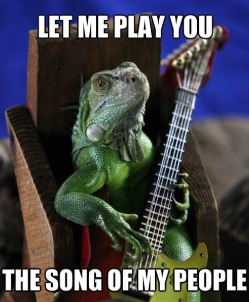 haha-dat-reptilian-song