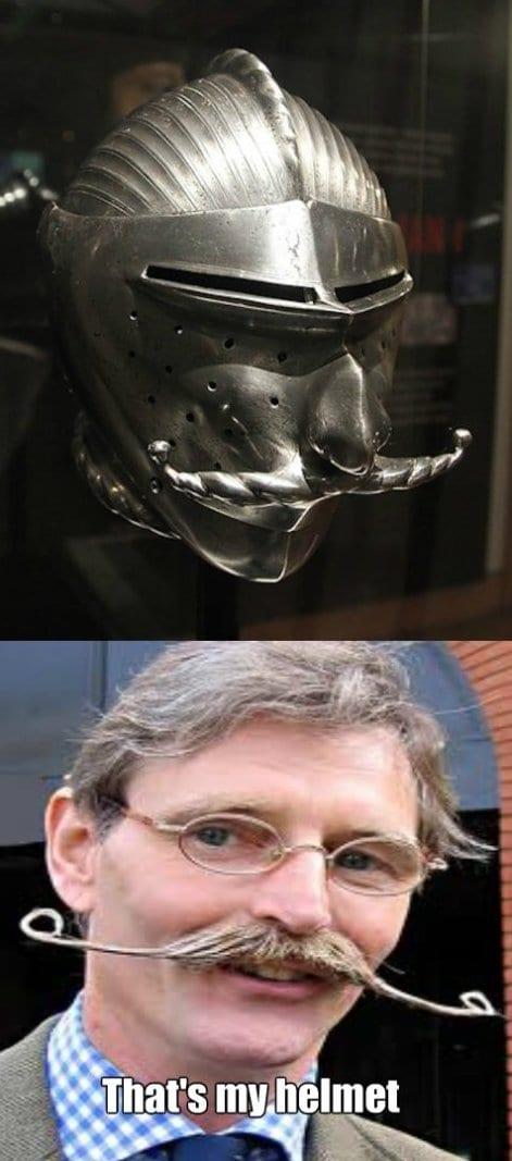haha-helmet-like-a-sir