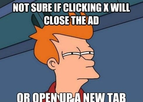 haha-i-wonder-this-everytime-an-ad-pops-up