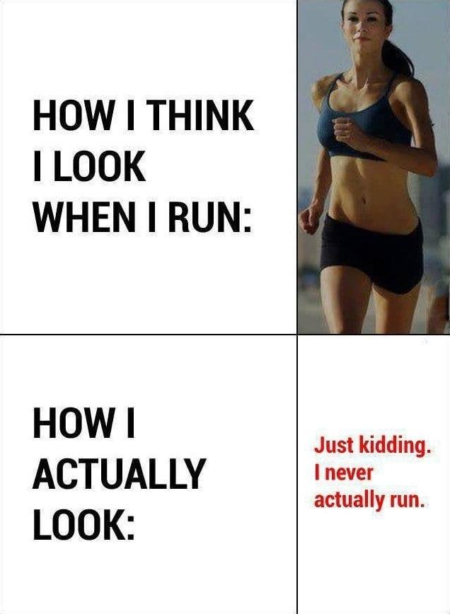 how-i-run