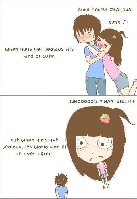jealousy-girls-vs-boys