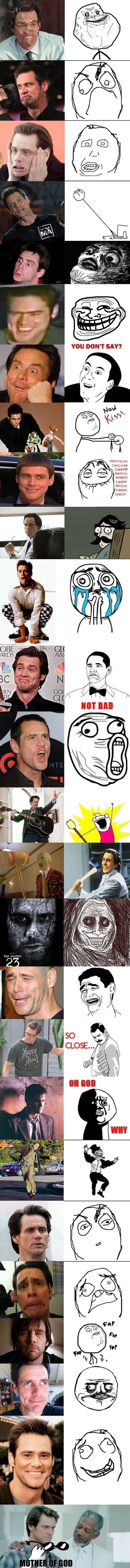 jim-carrey-and-rage-faces