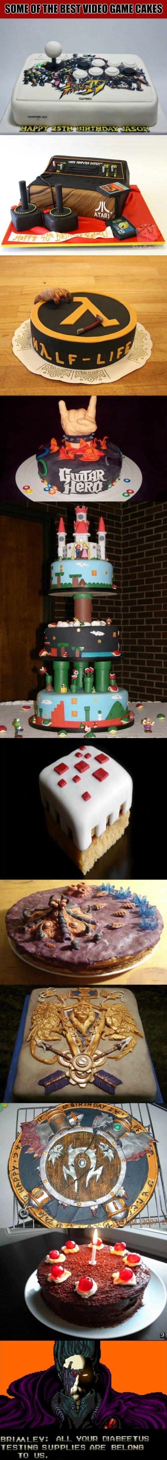 joke-2014-best-video-game-cakes