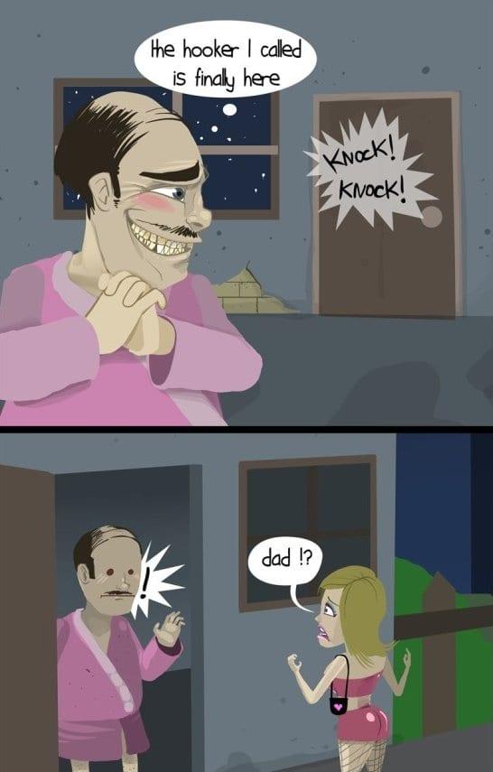 jokes-2014-awkward-family-moments
