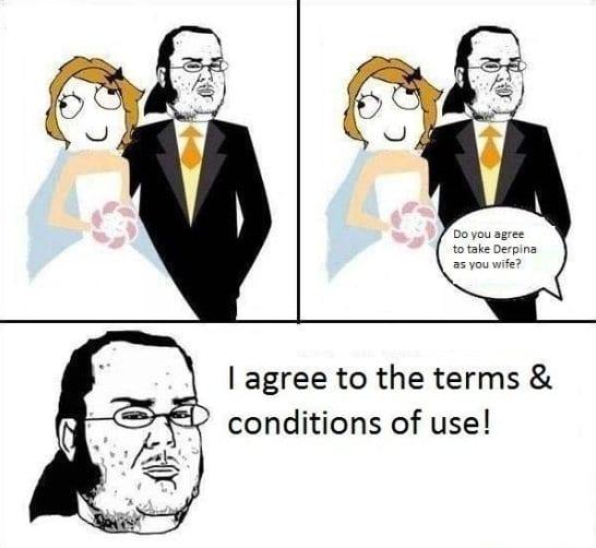 jokes-2014-marriage