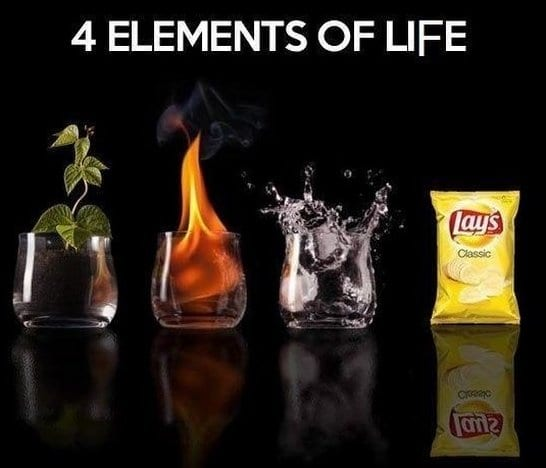 jokes-2014-the-4-elements-of-life