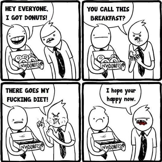 jokes-2014-the-diet