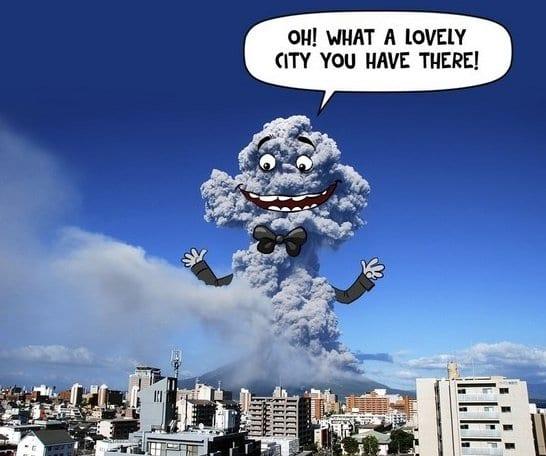jokes-2014-the-friendly-volcano