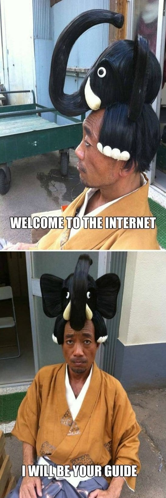 jokes-2014-welcome-to-the-internet