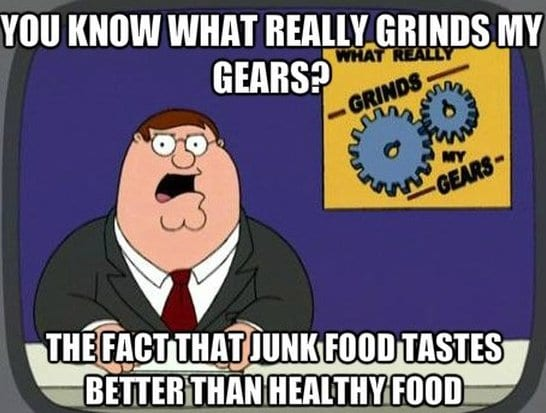 Really Funny Meme Jokes : Jokes what really truly grinds my gears