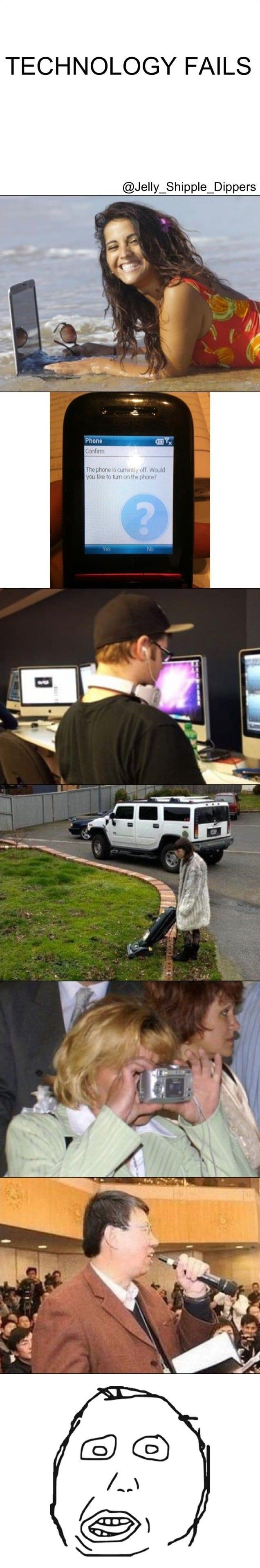 lol-2014-technology-fails-lol