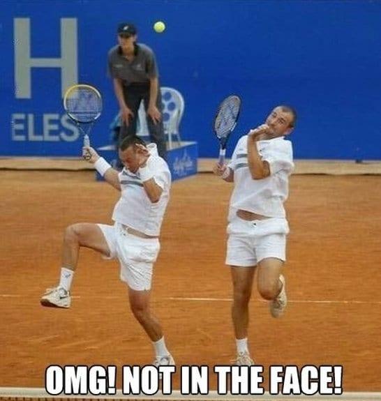 lol-2014-tennis