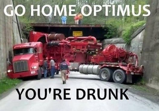 lol-go-home-optimus