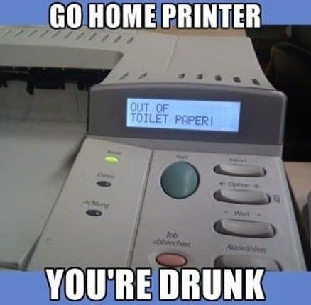 lol-go-home-printer