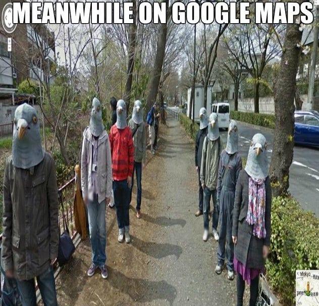lol-google-maps