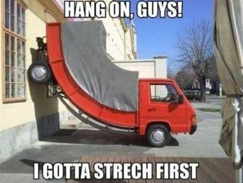 lol-hang-on-guys