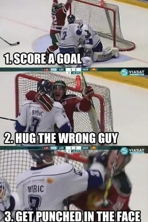lol-hockey-step-by-step