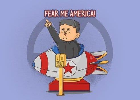 lol-how-i-see-north-korea