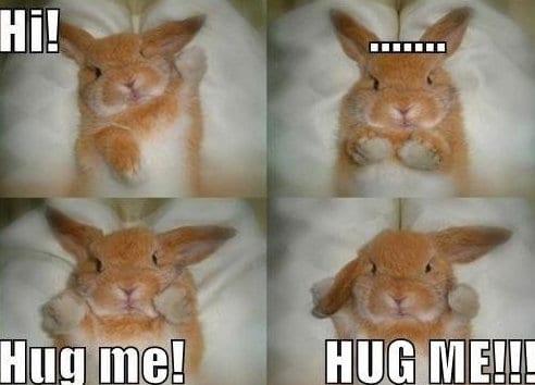 lol-hug-me