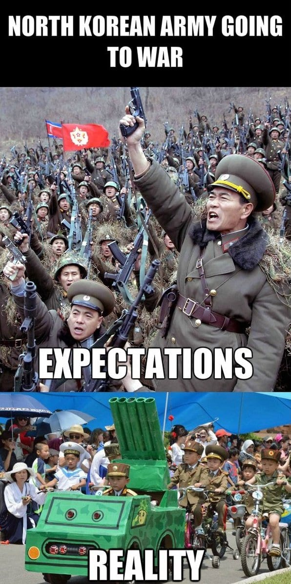 lol-meme-north-korea