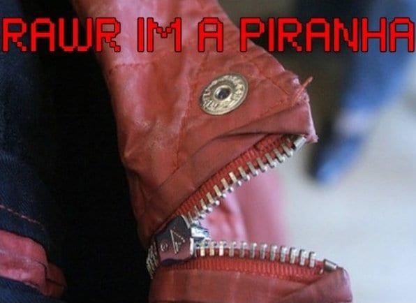 lol-meme-piranha-coat