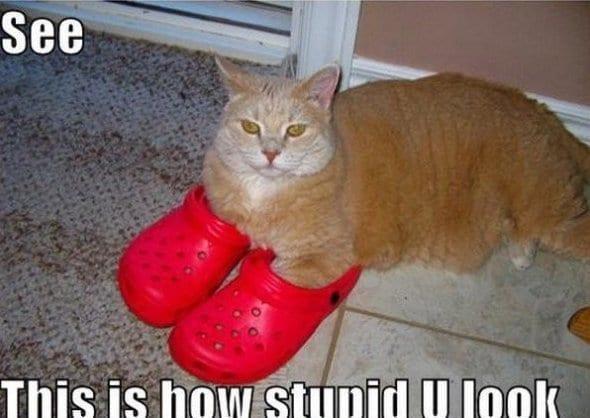 lol-meme-haha-2014-crocs