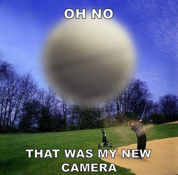 lol-meme-haha-2014-dammit