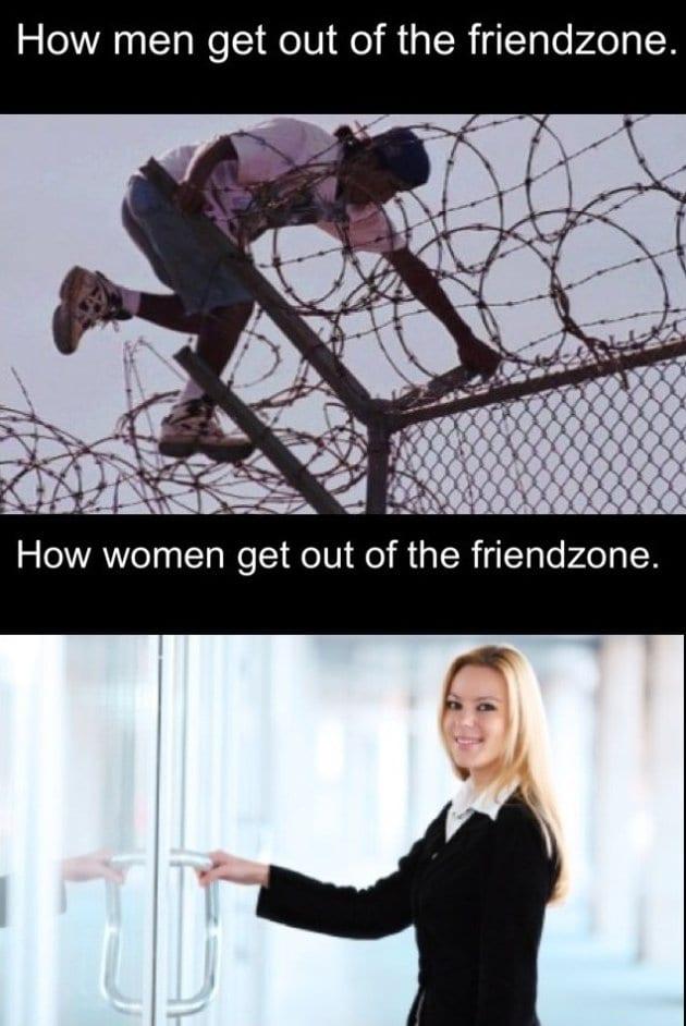 lol-pics-2014-men-vs-women-friendzone
