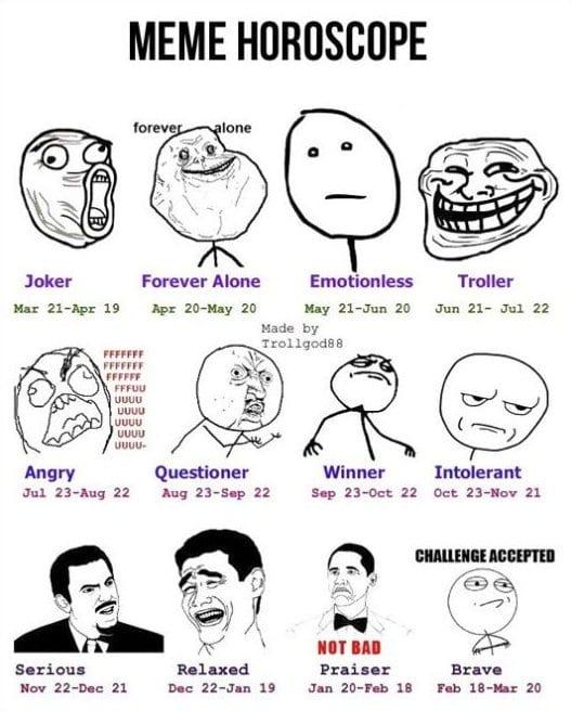 lol-horoscope