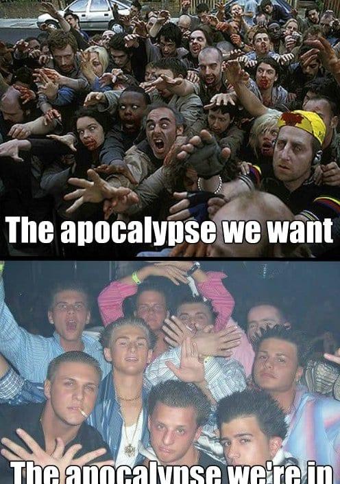 meme-apocalypse