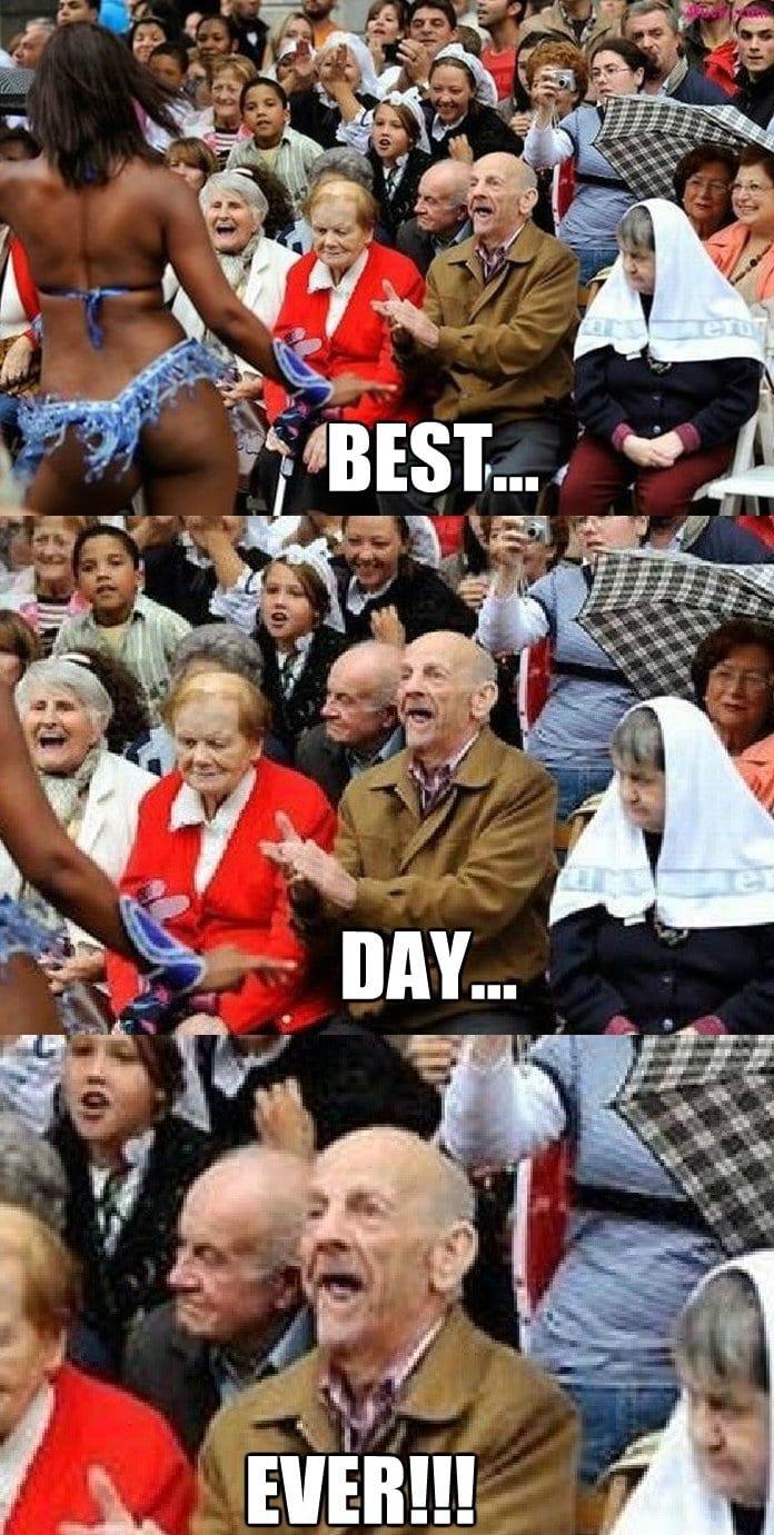 meme-best-day-ever