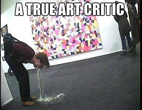 meme-critics