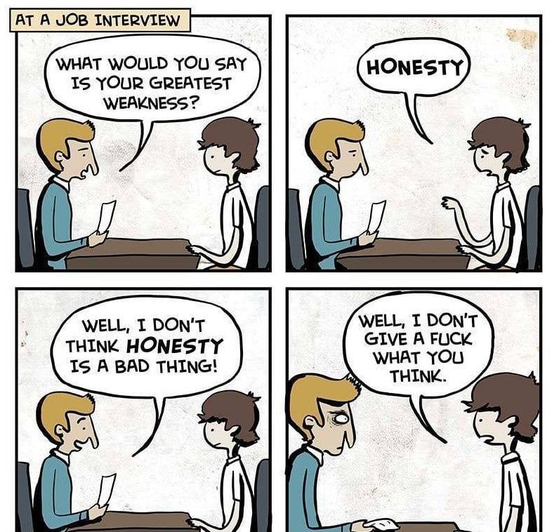 meme-job-interview