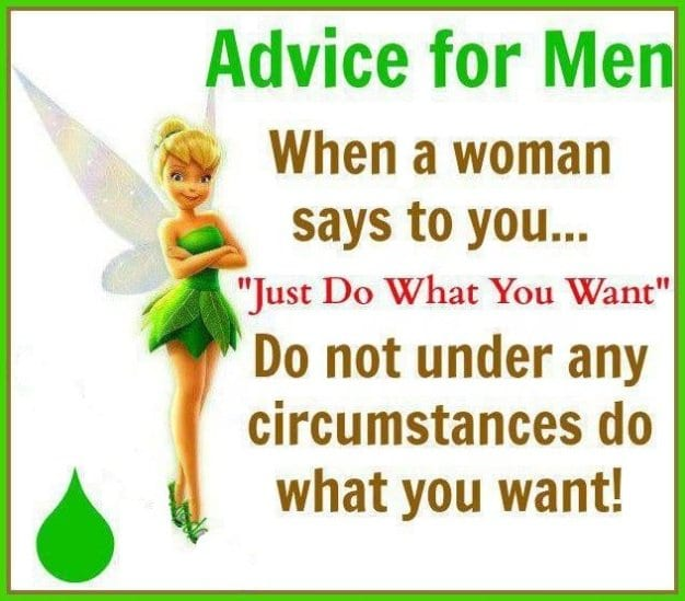 dating tips for men meme jokes funny quotes