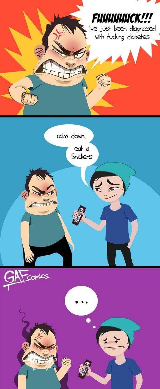 meme-2014-diabetus